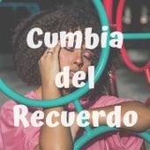 Cumbia del Recuerdo by Armando Hernandez, Fito Olivares Y Su Grupo, Los 50 De Joselito, Los Gaiteros De San Jacinto, Tropical Del Bravo