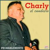 Probablemente de Charly El Cumbiero