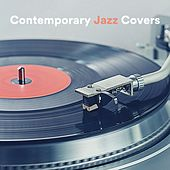 Contemporary Jazz Covers van Various Artists
