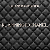 Jam Fam (Chanel Show Version) by Planningtorock