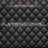 Planningtochanel by Planningtorock