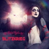 Blitzkrieg by Gabriel Cyphre