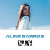 Aline Barros Top Hits de Aline Barros