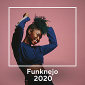 Funknejo 2020 by Various Artists