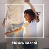Música Infantil de Various Artists
