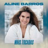 Aline Barros Mais Tocadas de Aline Barros