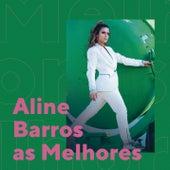 Aline Barros As Melhores de Aline Barros