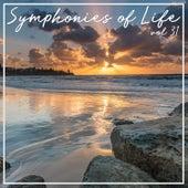 Symphonies of Life, Vol. 31 - Abert; Ekkehard (Gesamtaufnahme) by Jonas Kaufmann
