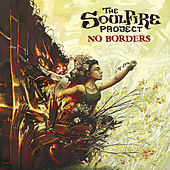 No Borders de The SoulFire Project