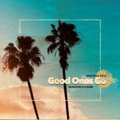 Good Ones Go (The Distance & Igi Remix) de Ahmet Kilic