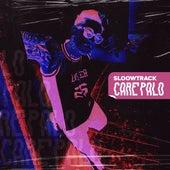 Carepalo by Sloow Track