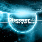 Discover New Space Horizon by Various Artists