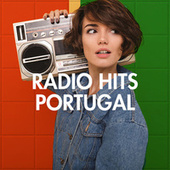 Radio Hits Portugal de Various Artists