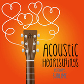 AH Performs Sublime de Acoustic Heartstrings