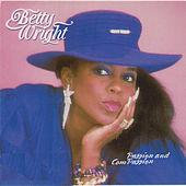 Passion and Compassion by Betty Wright