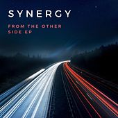 From the Other Side (Remastered) by Synergy