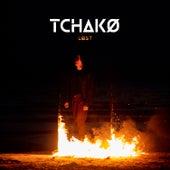 Lost by Tchakø