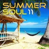 Summer Soul 11 de Various Artists