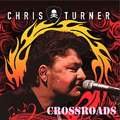 Crossroads by Chris Turner