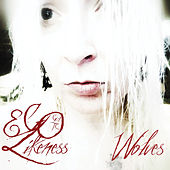 Wolves by Ego Likeness