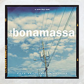 A New Day Now (20th Anniversary Edition) by Joe Bonamassa