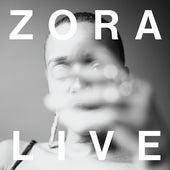 ZORA (LIVE) de Jamila Woods