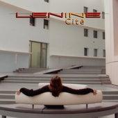 Lenine In Cité (Deluxe) de Lenine