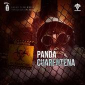 Cuarentena de Panda
