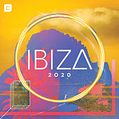 Ibiza 2020 von Various Artists