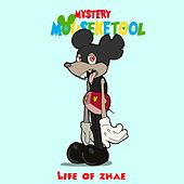 Mystery Mouseketool by Life of Zhae