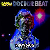 Doctor Beat by Free