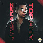 Top Hits by J. Alvarez