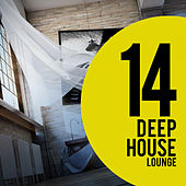 14 Deep House Lounge de Deep House Lounge