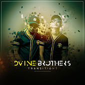 Transitions von Dvine Brothers