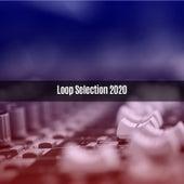 Loop Selection 2020 de Berti