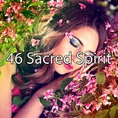 46 Sacred Spirit by Ocean Sounds Collection (1)
