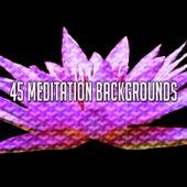 45 Meditation Backgrounds de Meditación Música Ambiente