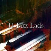 11 Jazz Lads de Bossanova