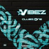 Vibez Clubz One von Supa Wave, Blast Jam, Sway, Ouija