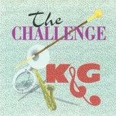 The Challenge de K&G