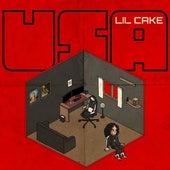 USA Beat by LiL CaKe