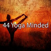 44 Yoga Minded by Yoga Workout Music (1)