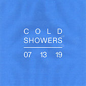 07.13.19 Part Time Punks by Cold Showers