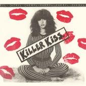 Killer Kiss by Cheryl