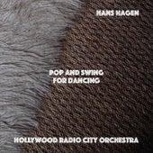 Pop and Swing for Dancing by Hans Hagen