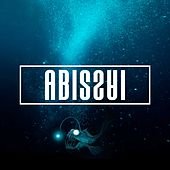 Abissal by G13 Gang