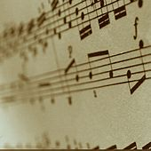 All the Best Tracks de Tito Puente