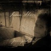 Youngstown von Jason Shore