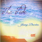 The Tide by Jimmy Dawkins