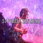 57 Purely Zen Music de Meditation Spa